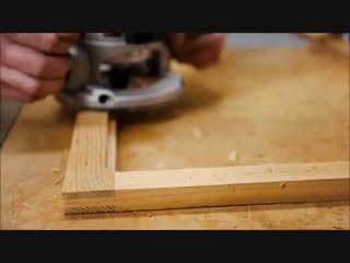 Шкаф для инструментов своими руками - маленький, но вместительный - vk.com/my.dacha