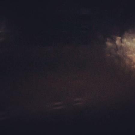 Gemini.jpeg video