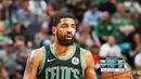 Boston Celtics vs Charlotte Hornets - Full Game Highlights | March 23, 2019 | 2018-19 NBA Season