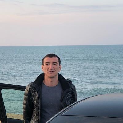 Рафаэль Ахметов