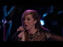 Christina Grimmie 'Can't Help Falling in Love' The Voice Highlight