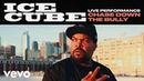 Ice Cube Chase Down the Bully