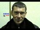 На Урал прибыл Вор в Законе Сахно свердловский криминальный мир ждет передел