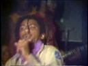 Bad Brains - I and I Rasta live at CBGB 1982