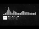[Breaks] - Tut Tut Child - Talking of Axes (feat. Jim Davies)