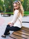 Виктория Евгеньевна