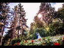 Организация свадеб в Екатеринбурге 213-54-31