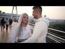 Адлер Коцба Timran - Запах женщины моей [ танец 2018 ] Малышева