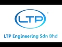 LTP Engineering Sdn Bhd (Company Profile and Catalogue )