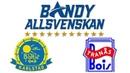 13/11/18/IF Boltic-Tranås BoIS-/Highlights/Allsvenskan-2018-19/