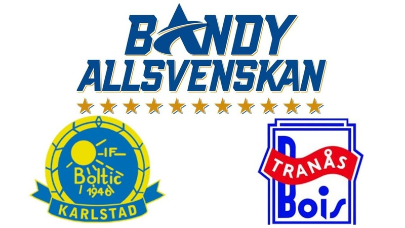 131118IF Boltic-Tranås BoIS-HighlightsAllsvenskan-2018-19