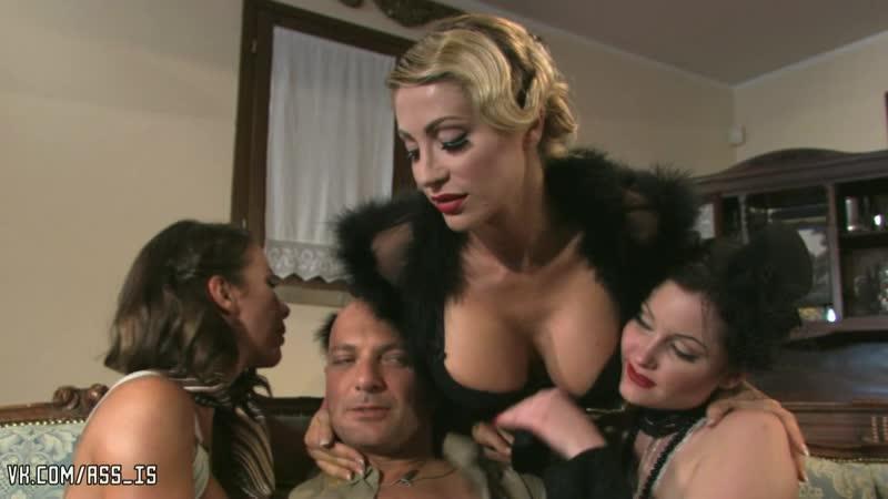 хочеться дунуть.... Прелестная лариса гузеева порно фото галерея дальнейшего его