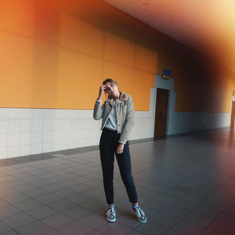 Карина Борисевич | Гродно