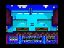 Insert Coins Walkthrough, ZX Spectrum