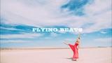 Eartha Kitt - Angelitos Negros (Billy Caso's Sliced Sky Remix)