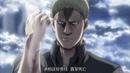 进击的巨人OST 第二季版Vogel im Käfig - 03 YouSeeBIGGIRL 莱纳变身#Attack on Titan Season 2 OST