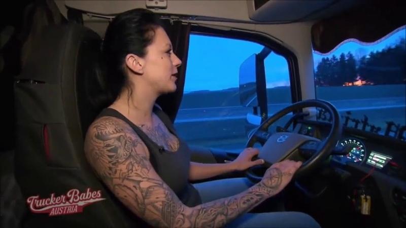 Modern Talking Italo style - Fantastiс Love Forever. Magic girl team Jet truck Erdem remix