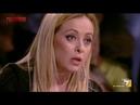 Giorgia Meloni (Fratelli d'Italia): 'Fare sconti agli arabi al museo egizio è come fare una ...