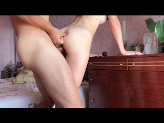 Секс и порно в одном флаконе женщины