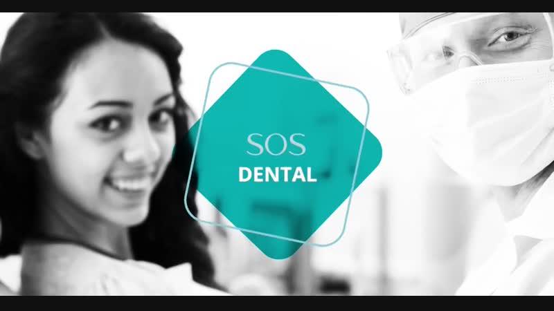 ANAJUSTRA Amil Dental