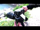 Introducing FUJI Monster Glass XF8-16mm F2.8 lens - 2018🔥🔥