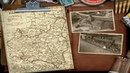 Codename: Panzers – Phase One I [PC/HD] Прохождение: Германия – Миссия 2: Деревня – Польша