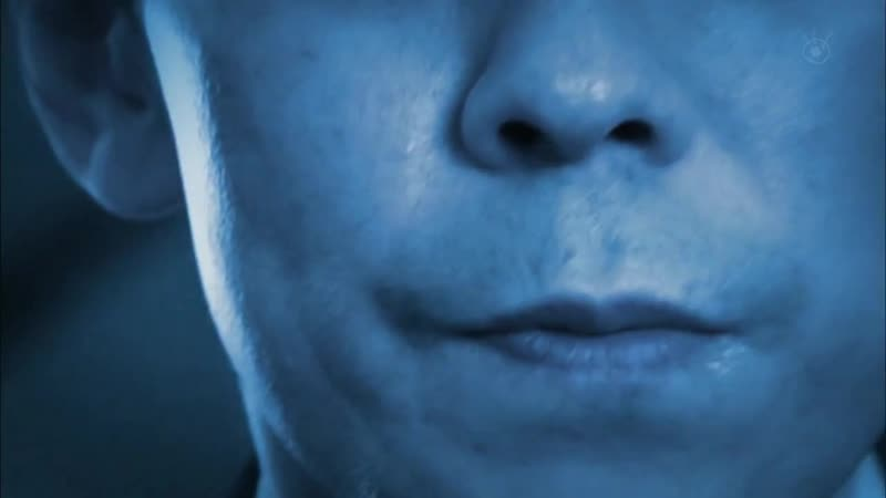 2015 Диагноз с первого взгляд Painless Eye Can Diagnose 01 10 Субтитры