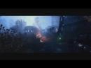 Детский лагерь «Солнечный» в новом трейлере игры Metro Exodus для Gamescom 2018!
