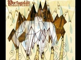 It's Complicated Being A Wizard (full) - Portugal. The Man