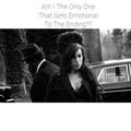 Amy Jade Winehouse 21416 on Instagram