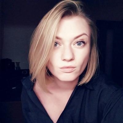Нина Кушнир