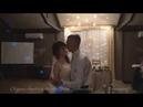 Свадьба 19 07 2018 Школа свадебного танца Ирины Завьяловой Челябинск