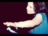 Nina Kraviz &amp Hard Ton - Walking In The Night (Brenda M Edit)