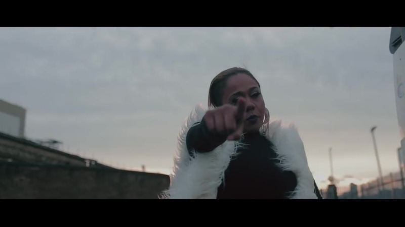 NoLay - Pressure (Official Video)