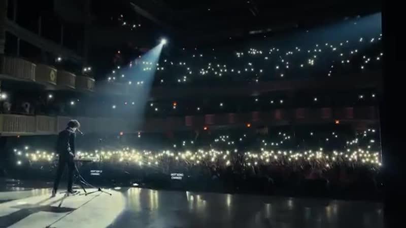 PnB Rock исполняет песню XXXTentacion changes. (360p).mp4