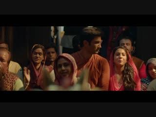 MacCoffee Bollywood Film Festival 2019