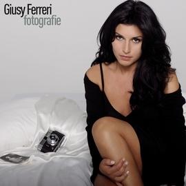 Giusy Ferreri альбом Fotografie