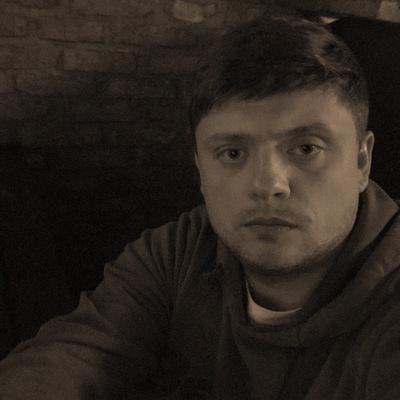 Kirill Kicenko