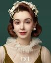 Юлия Болотова фото #18