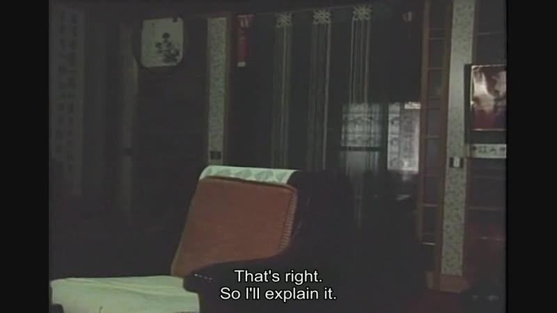 ゆきゆきて、神軍 The Emperors Naked Army Marches On [Kazuo Hara, 1987]