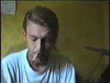 Веня Д'ркин (Александр Литвинов)