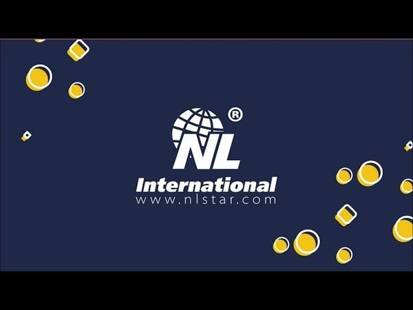 О компании NL International