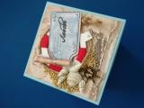 Морской Magic box
