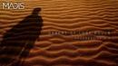 Madis - Desert Of Lost Souls (Progressive Mix) (2018)