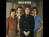 IDLE RACE - HAPPY BIRTHDAY THE BIRTHDAY PARTY - U. K. UNDERGROUND 1968