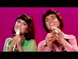 Donny &amp Marie Osmond Show W Lorne Greene, Robert Hegyes, Ruth Buzzi, Shabba-Doo, Jim Connell