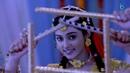 Radha Krishna Rasleela Radha Ne Shyam Mali Jashe Radhekrishna