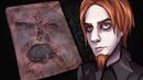 Necronomicon: Lovecraft vs Evil Dead (feat. Fredrik Knudsen)