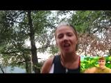 Маша и ВОЛШЕБНЫЙ орех