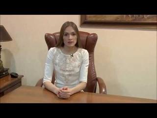 ПУТИН приказал посадить Ольгу ЛИ за Обращение к ПУТИНУ